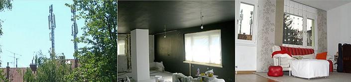 Apartament-Austria