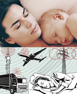 Radiatii electromagnetice