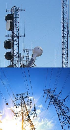 Masuratori campuri electromagnetice